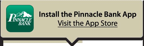 Pinnnacle Bank